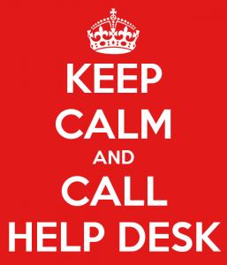 keep-calm-and-call-help-desk-2
